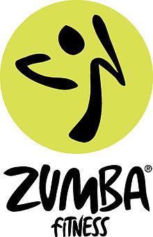 Zumba Fitness - Zumba Fitness