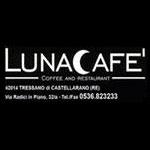 Luna Cafè